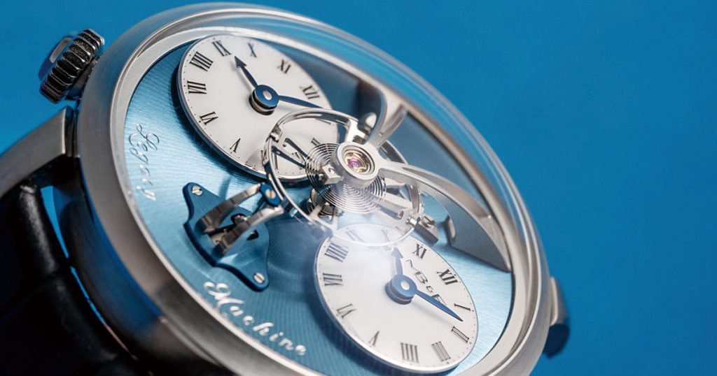MB&F_LM1_George Tong