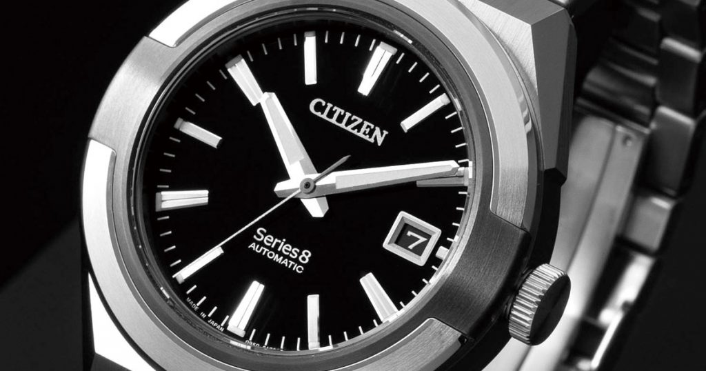 Citizen_Series 8_website