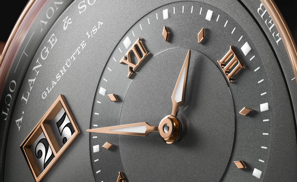 A. Lange & Sohne_Lange1_Perpetual_Calendar