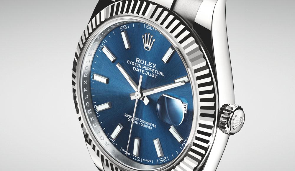 Rolex_Datejust