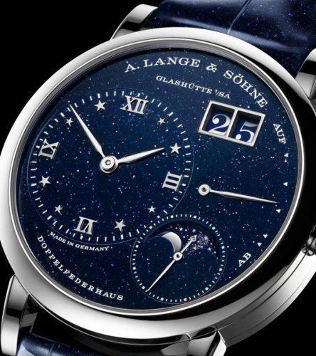 little-lange-1-moon-phase-dark-blue_close