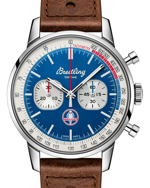 Breitling_Top Time Shelby Cobra_Ref. A41315A71C1X1_RGB